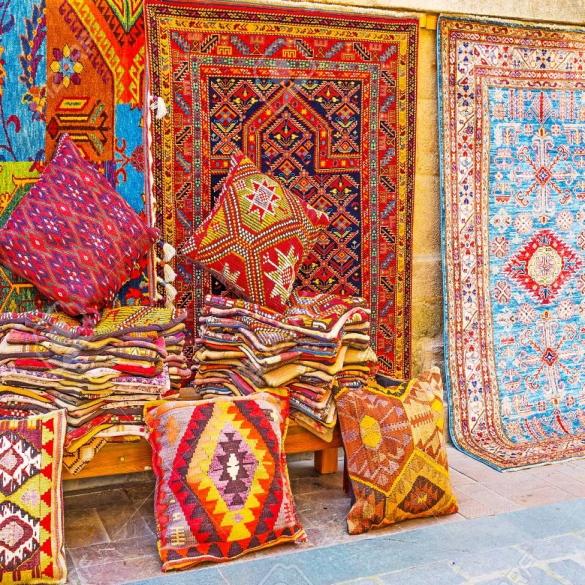 tekstilhali